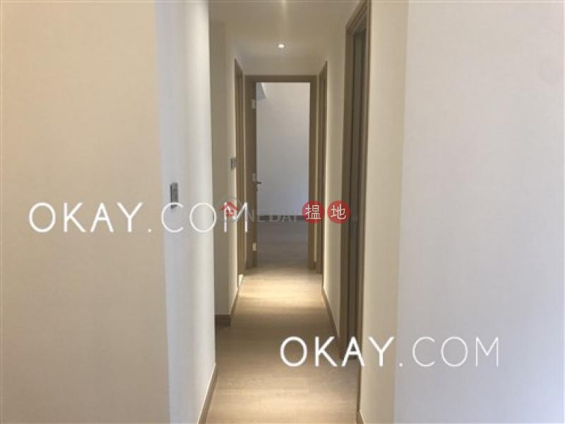 3房2廁,可養寵物,露台《MY CENTRAL出租單位》|MY CENTRAL(My Central)出租樓盤 (OKAY-R326787)