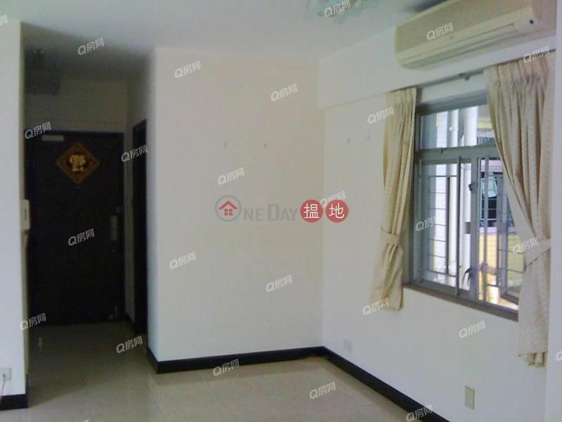 Sereno Verde La Pradera Block 17, Unknown | Residential Sales Listings | HK$ 7.78M