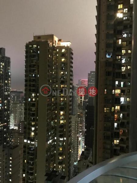 香港搵樓 租樓 二手盤 買樓  搵地   住宅 出租樓盤 灣仔壹環單位出租 住宅
