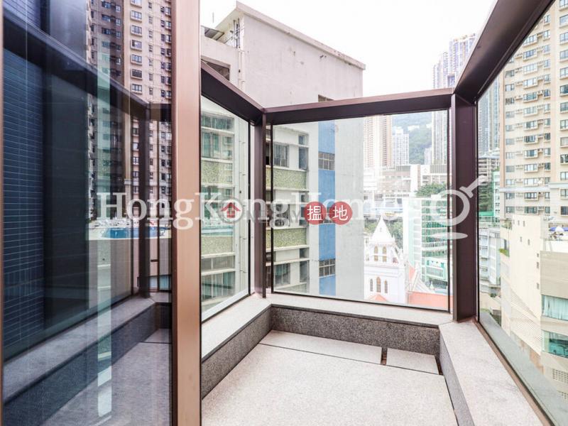 本舍一房單位出租18堅道 | 西區香港|出租HK$ 26,800/ 月