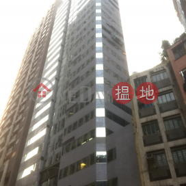 Jonsim Place,Wan Chai, Hong Kong Island