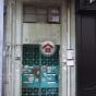 白沙道11號 (11 Pak Sha Road) 灣仔白沙道11號|- 搵地(OneDay)(1)