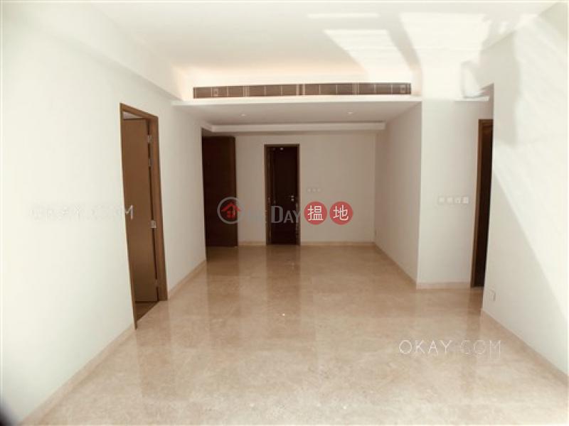 Rare 3 bedroom in Ho Man Tin | Rental, 279 Prince Edward Road West | Kowloon City, Hong Kong | Rental, HK$ 54,000/ month