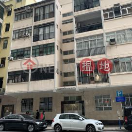 Grand View Court-To Kwa Wan,To Kwa Wan, Kowloon