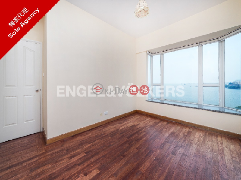 3 Bedroom Family Flat for Sale in Siu Lam, 28 Tsing Fat Street | Tuen Mun | Hong Kong | Sales | HK$ 23.82M
