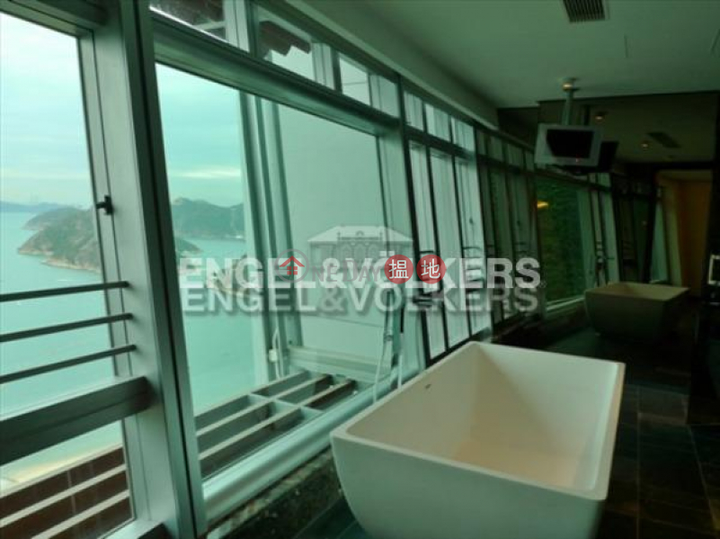 4 Bedroom Luxury Flat for Rent in Repulse Bay | Tower 4 The Lily 淺水灣道129號 4座 Rental Listings