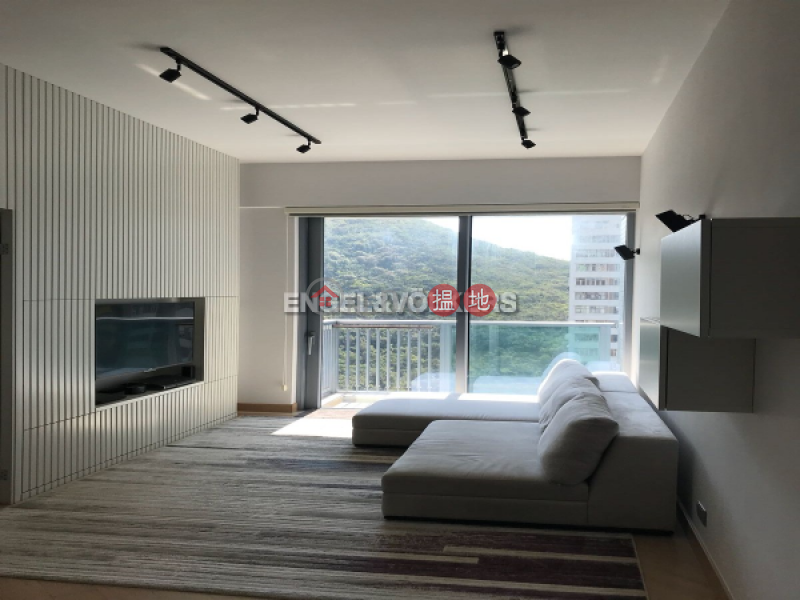 1 Bed Flat for Rent in Ap Lei Chau, 8 Ap Lei Chau Praya Road | Southern District Hong Kong, Rental HK$ 28,000/ month