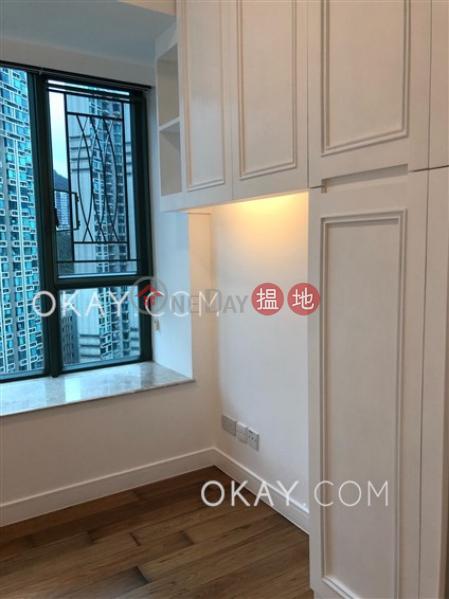 Gorgeous 5 bedroom with balcony   Rental, Belcher\'s Hill 寶雅山 Rental Listings   Western District (OKAY-R367983)