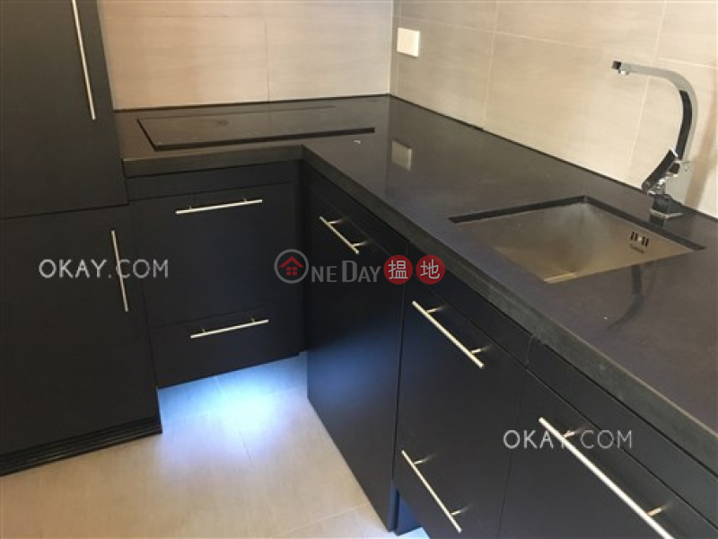 Golden Lodge, High, Residential   Sales Listings HK$ 10M
