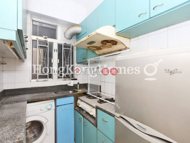 Property Search Hong Kong | OneDay | Residential, Rental Listings 2 Bedroom Unit for Rent at King\'s Court