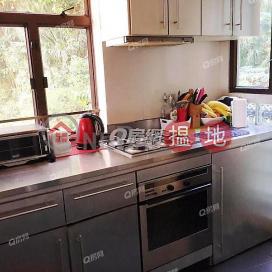 Greenery Garden | 3 bedroom Low Floor Flat for Sale|Greenery Garden(Greenery Garden)Sales Listings (QFANG-S73559)_0