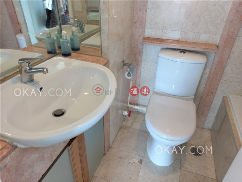 Property Search Hong Kong | OneDay | Residential, Sales Listings, Elegant 2 bedroom on high floor with sea views | For Sale