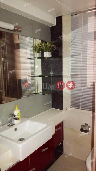 Tower 2 Grand Promenade | 3 bedroom High Floor Flat for Sale 38 Tai Hong Street | Eastern District, Hong Kong | Sales, HK$ 18.5M