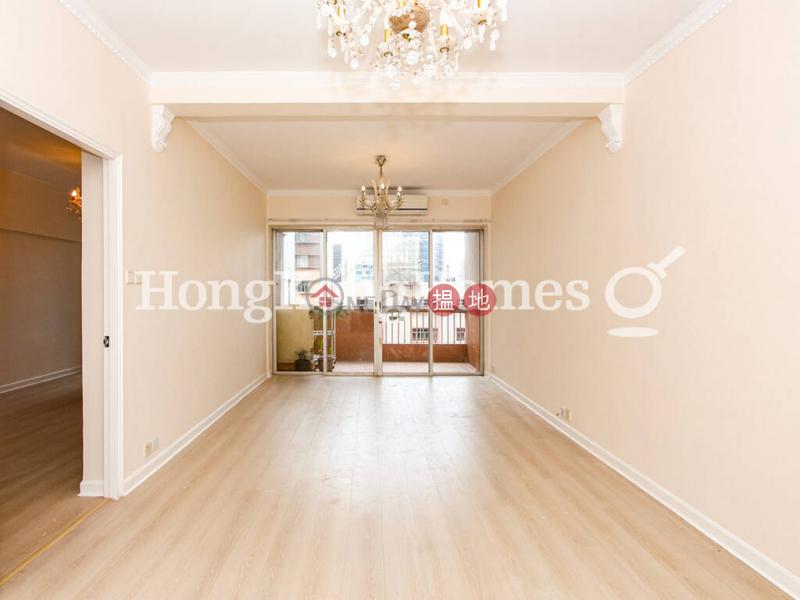 長庚大廈三房兩廳單位出售 西區長庚大廈(Long Mansion)出售樓盤 (Proway-LID181071S)