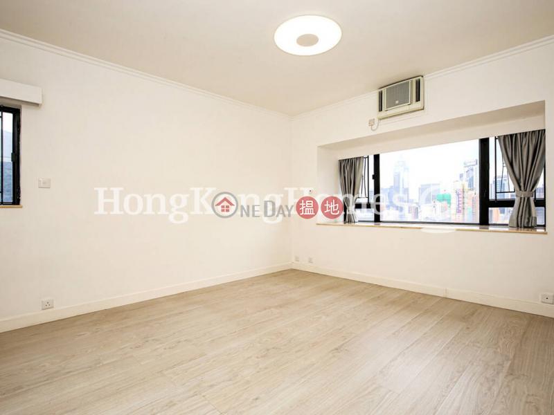 HK$ 57,000/ 月|樂活臺|灣仔區|樂活臺三房兩廳單位出租
