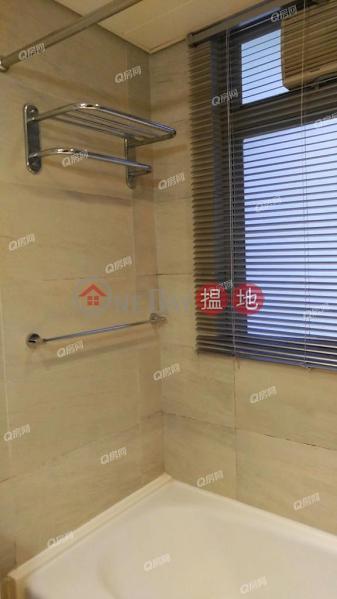 Tower 5 Grand Promenade | 2 bedroom Mid Floor Flat for Rent | 38 Tai Hong Street | Eastern District Hong Kong Rental, HK$ 24,000/ month