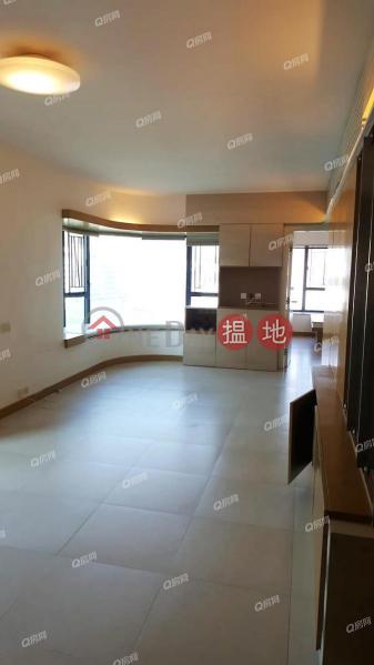 嘉文花園3座 高層 住宅 出租樓盤-HK$ 46,000/ 月