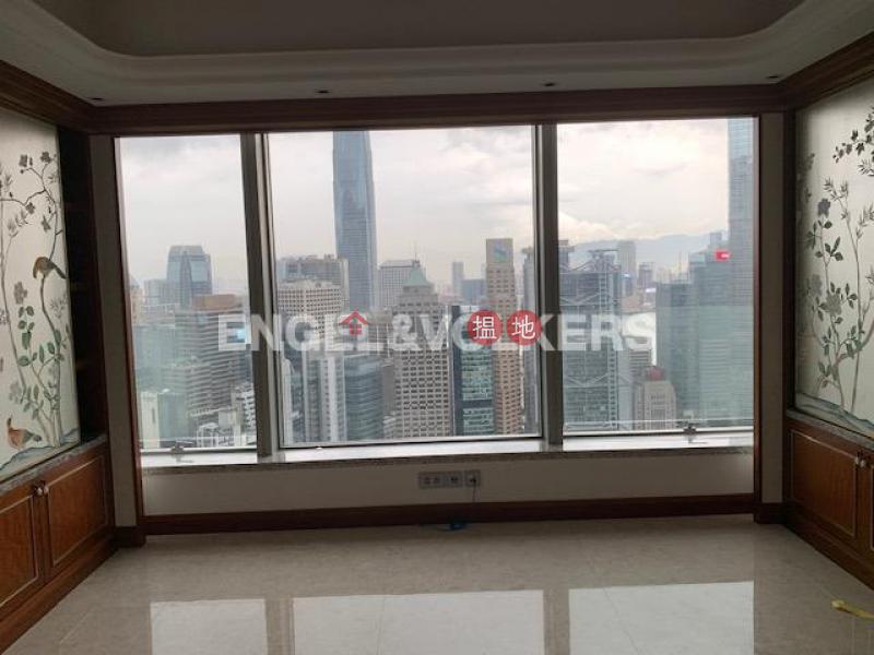中半山4房豪宅筍盤出售|住宅單位-4堅尼地道 | 中區|香港|出售HK$ 1.69億