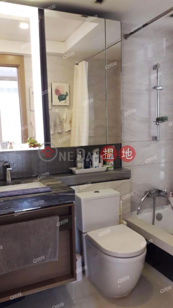Property Search Hong Kong   OneDay   Residential   Sales Listings Park Circle   3 bedroom Mid Floor Flat for Sale