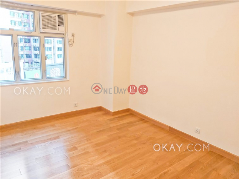 Property Search Hong Kong | OneDay | Residential Rental Listings, Nicely kept 3 bedroom in Tin Hau | Rental