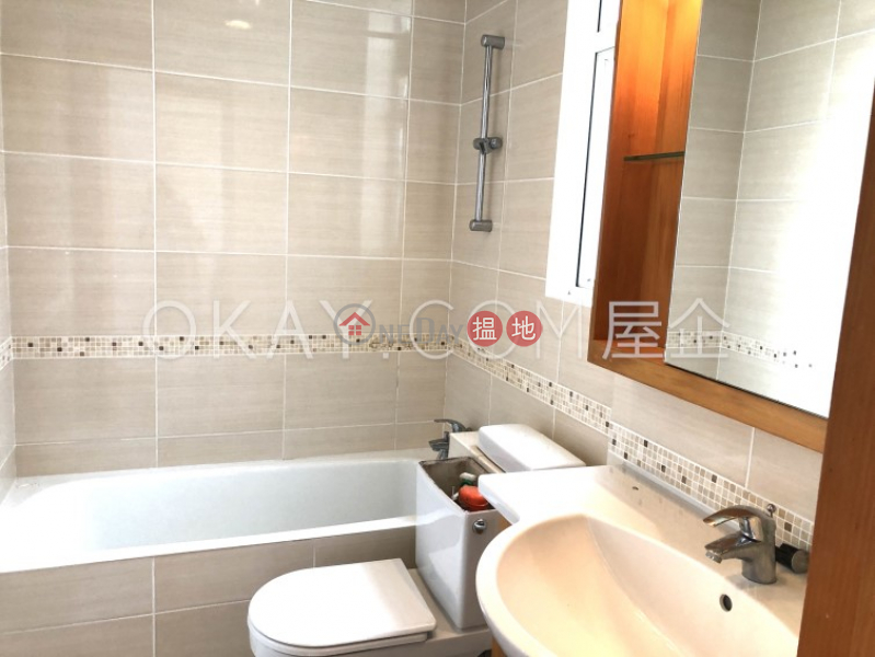 Block 9 Costa Bello, Low Residential   Rental Listings   HK$ 60,000/ month
