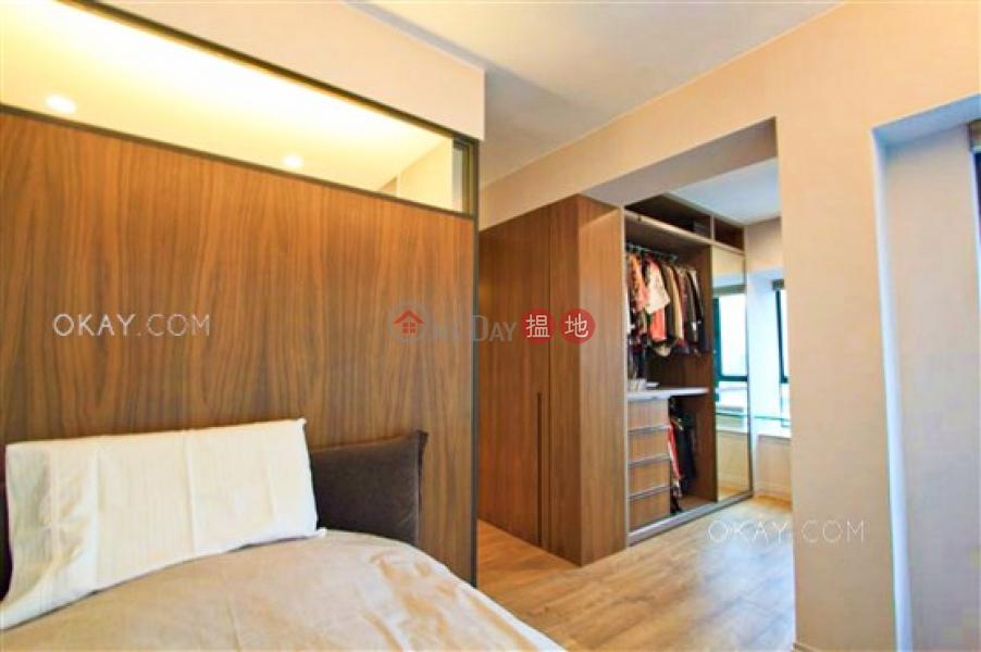 HK$ 1,450萬恆龍閣|西區2房2廁《恆龍閣出售單位》