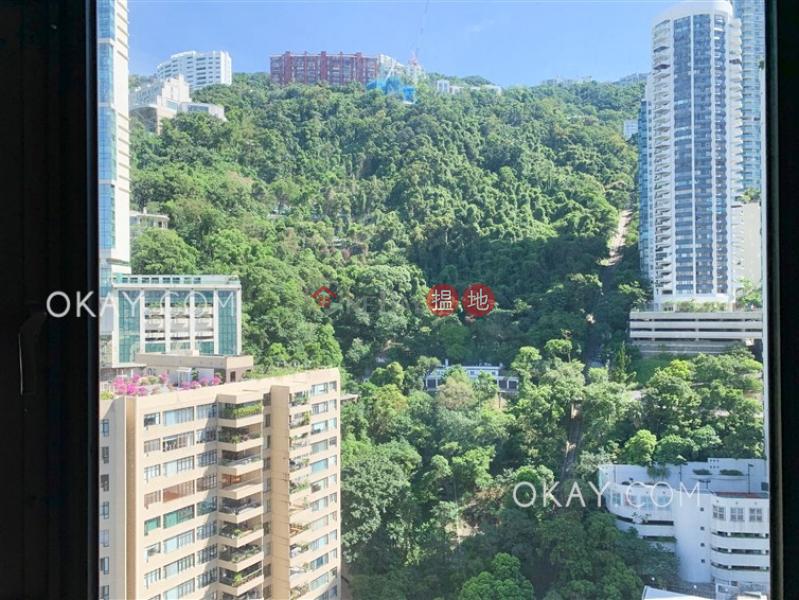 愛都大廈3座-高層-住宅-出租樓盤-HK$ 140,000/ 月