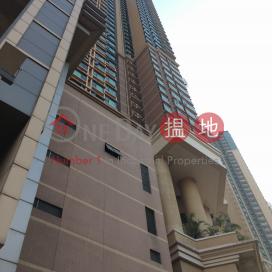 Banyan Garden Tower 8,Cheung Sha Wan, Kowloon
