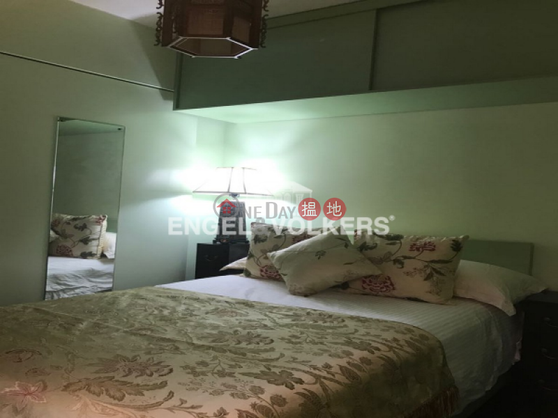 Property Search Hong Kong | OneDay | Residential, Rental Listings, 2 Bedroom Flat for Rent in Central