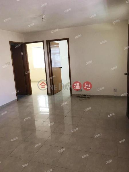 香港搵樓|租樓|二手盤|買樓| 搵地 | 住宅-出租樓盤3房2廳,套房價租《北角新村 村屋住宅租盤》