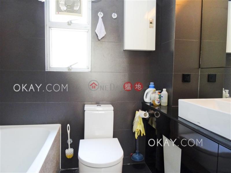 Property Search Hong Kong | OneDay | Residential | Rental Listings | Cozy 2 bedroom in Wan Chai | Rental