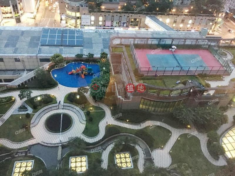 新都城 2期 6座中層住宅|出售樓盤-HK$ 610萬
