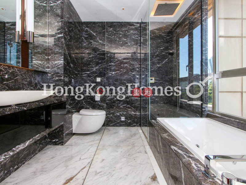 3 Bedroom Family Unit for Rent at 39 Conduit Road, 39 Conduit Road | Western District | Hong Kong | Rental HK$ 160,000/ month