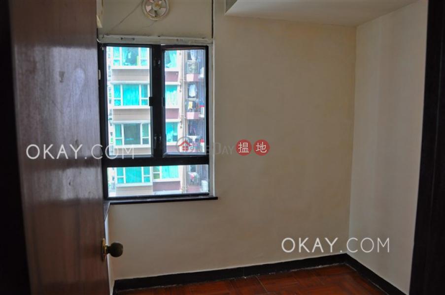 HK$ 26,200/ month, To Li Court ( Tower 3) Ying Ga Garden, Western District, Cozy 3 bedroom in Western District | Rental