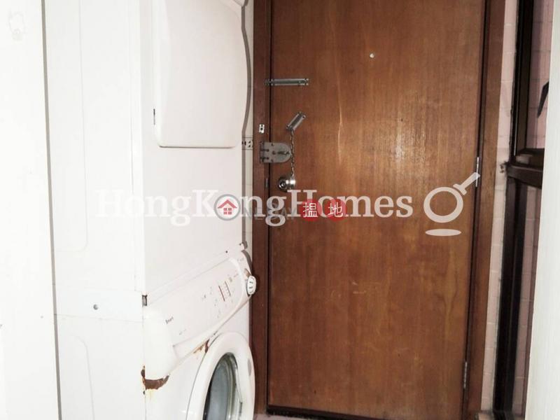 香港搵樓|租樓|二手盤|買樓| 搵地 | 住宅-出售樓盤浪琴園1座兩房一廳單位出售