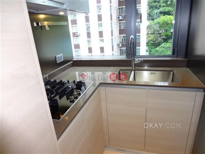 HK$ 26,000/ 月-倚南-南區|2房1廁,星級會所倚南出租單位