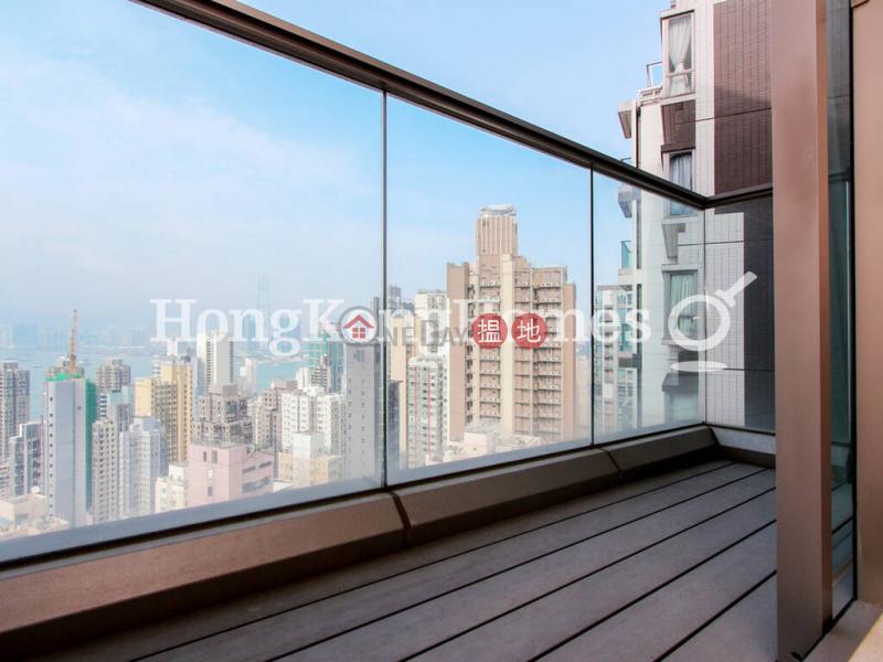 香港搵樓 租樓 二手盤 買樓  搵地   住宅-出租樓盤-高士台兩房一廳單位出租