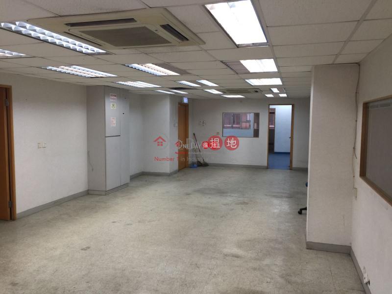 Kiu Kwong Industrial Building, Yee Lim Industrial Building Stage 2 裕林第二工業大廈 Rental Listings | Kwai Tsing District (jchk7-05254)