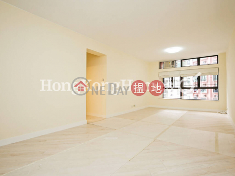 3 Bedroom Family Unit at Blessings Garden | For Sale|Blessings Garden(Blessings Garden)Sales Listings (Proway-LID7409S)_0