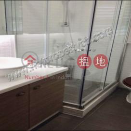 Apartment for Rent - MLC|Central DistrictEscapade(Escapade)Rental Listings ()_3