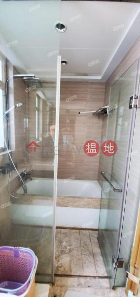特式連大天台及大露台,再加二個車位,筍價,豪裝《溱柏 1, 2, 3 & 6座買賣盤》68公庵路 | 元朗-香港-出售-HK$ 2,200萬