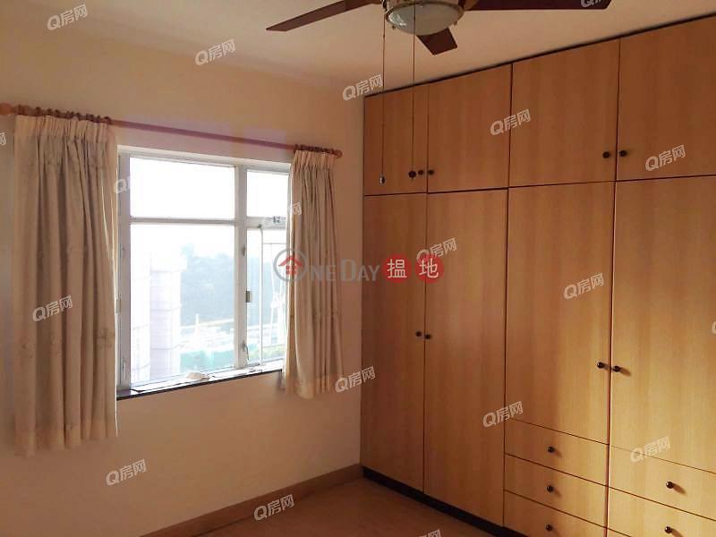 實用兩房,特大露台,全海景《碧瑤灣25-27座買賣盤》-550域多利道   西區-香港出售 HK$ 1,900萬