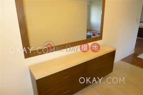 2房2廁,星級會所,可養寵物《陽明山莊 摘星樓出租單位》|陽明山莊 摘星樓(Parkview Heights Hong Kong Parkview)出租樓盤 (OKAY-R29958)_0