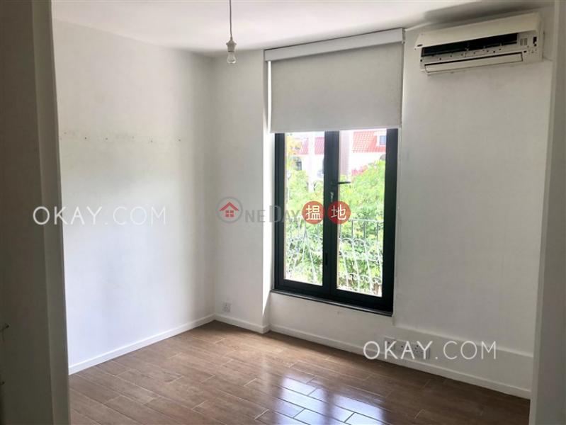 柏麗灣別墅8座未知住宅出售樓盤-HK$ 2,680萬