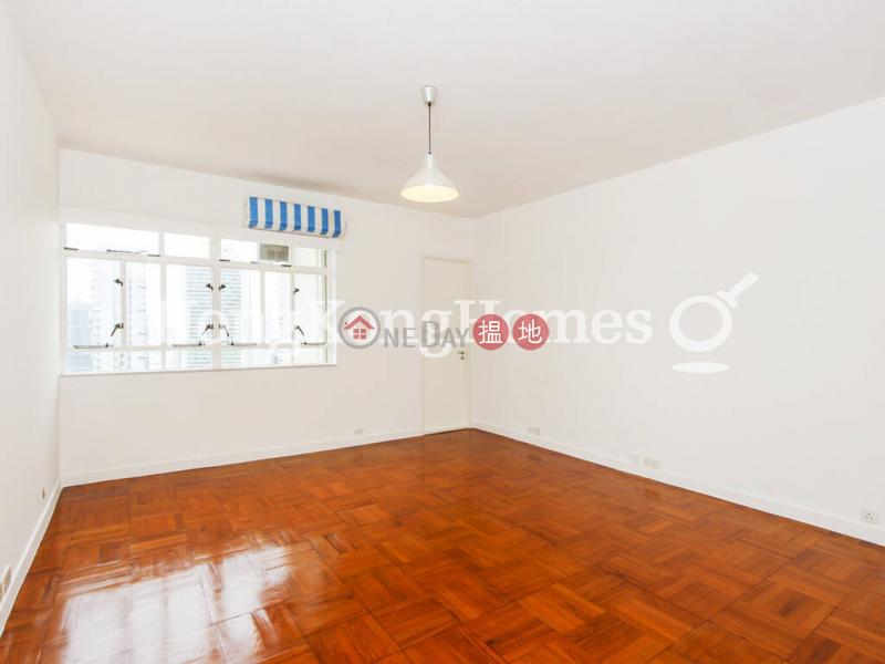 Borrett Mansions Unknown Residential, Rental Listings   HK$ 110,000/ month