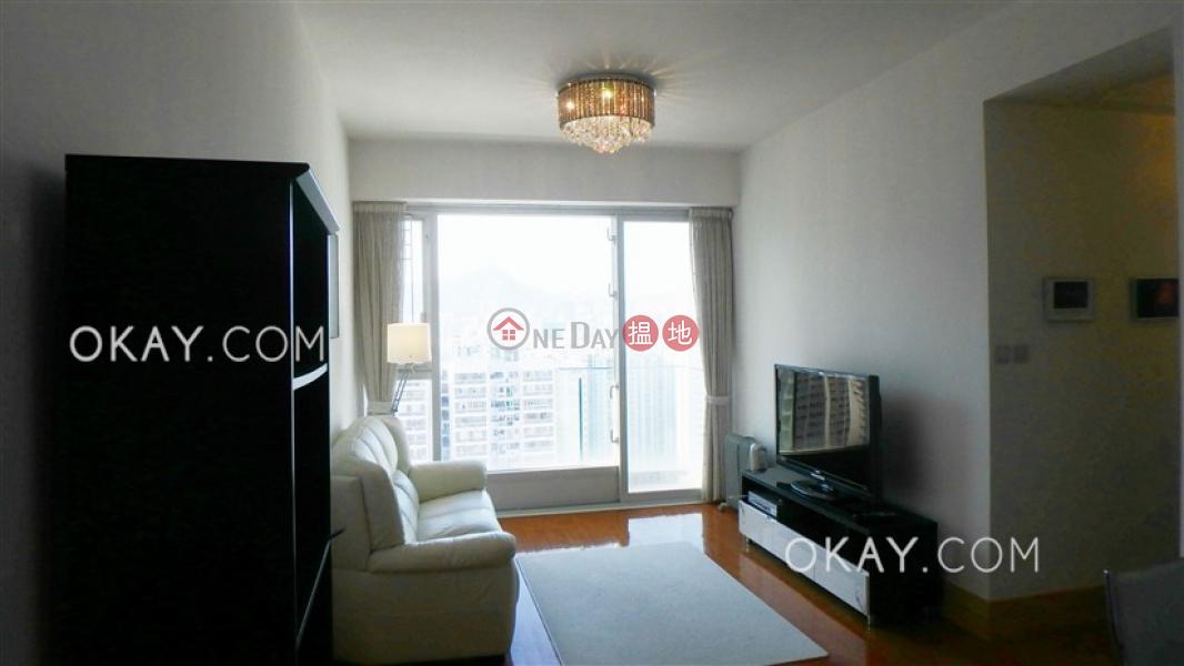 逸樺園2座|中層|住宅出租樓盤-HK$ 37,000/ 月