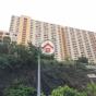 葵盛西邨 3座 (Kwai Shing West Estate Block 3) 葵青葵盛圍號|- 搵地(OneDay)(1)