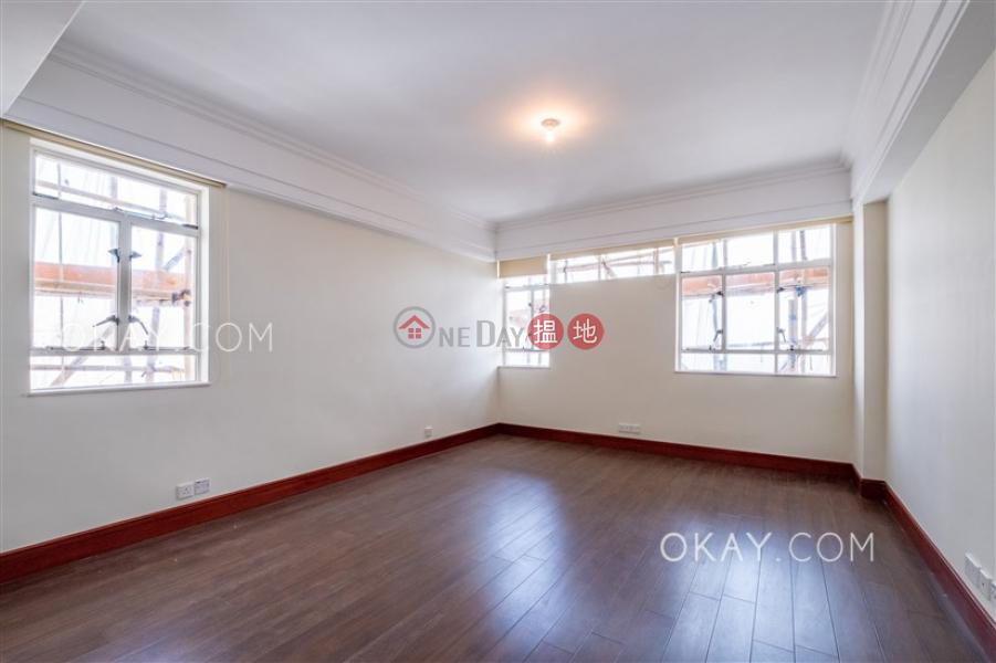 寶德臺-中層住宅出租樓盤HK$ 110,000/ 月