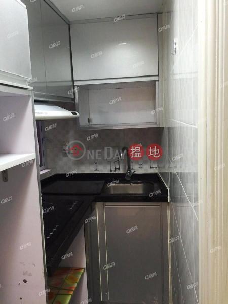 Tung Yu Building | 2 bedroom Low Floor Flat for Sale 6-8A Tung Fong Street | Yau Tsim Mong Hong Kong Sales, HK$ 4.65M