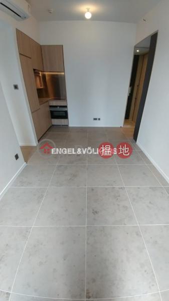 西營盤兩房一廳筍盤出租|住宅單位|321德輔道西 | 西區|香港出租|HK$ 32,000/ 月